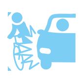 自動車保険アイコン