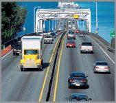自動車保険の新気流「テレマティクス保険」